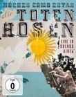 Die Toten Hosen - Noches Como Estas [2 BRs]