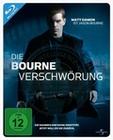 Die Bourne Verschwörung [SB]