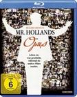 Mr. Holland`s Opus