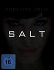 Salt [SB]