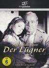 Heinz Rühmann - Der Lügner