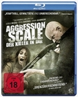 Aggression Scale - Der Killer in dir - Uncut