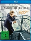 James Bond - Im Angesicht des Todes