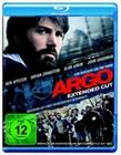 Argo - Extended Cut