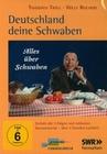 Willy Reichert - Deutschland deine... (2 DVDs)
