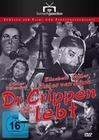 Dr. Crippen lebt - Filmjuwelen