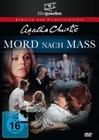 Agatha Christie - Mord nach Mass - Filmjuwelen