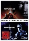 Terminator 2/Total Recall - Double Up... [2DVD]