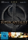 The Supercapitalist - Try to find his Identity