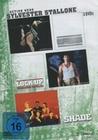 Sylvester Stallone Editon [3 DVDs]