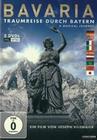 Bavaria - Traumreise durch Bayern [2 DVDs]