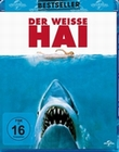 Der weisse Hai 1