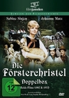 Die Försterchristel (1962 und 1952) [2 DVDs]
