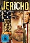 Jericho - Season 2 [2 DVDs]