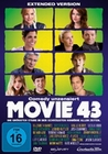 Movie 43 - Extended Version
