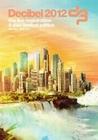 Decibel 2012 (+ BR) (+CD)