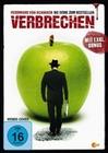 Verbrechen [2 DVDs]