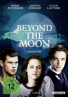 Beyond the Moon - Collection [3 DVDs]