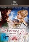 Liselotte von der Pfalz - Filmjuwelen