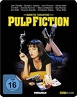 Pulp Fiction [SB]