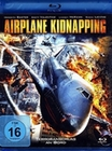 Airplane Kidnapping