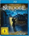 Scrooge Weihnachtsbox