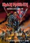 Iron Maiden - Maiden England 88 [2 DVDs]