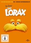 Der Lorax [LE]