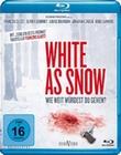 White as Snow - Wie weit würdest du gehen?