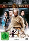 Son of the Dragon - Teil 1&2