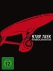 Star Trek - Stardate Collection [12 DVDs]