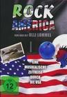 Rock America - Eine musikalische Zeitreise...