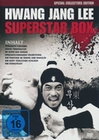 Hwang Jang Lee - Superstar Box - Special Coll.