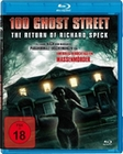 100 Ghost Street - The Return of Richard Speck (BR)