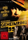 Geheimring 99 - Film Noir Collection