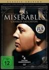 Les Miserables - Classic Edition