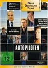 Autopiloten - Neue deutsche Filme