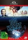 100 Karat - Die Diamanten-Dynastie [4 DVDs)