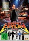 Bülent Ceylan - Die Bülent... - St. 2 [2 DVDs]