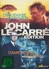 John le Carre Edition [2 DVDs]