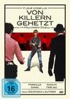 Von Killern gehetzt - Das Millionen...[2 DVDs]