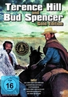 Terence Hill & Bud Spencer Gold Ed. [2 DVDs]