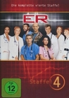 Emergency Room - Staffel 4 [6 DVDs]