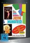 Die wilde, wilde Welt der Jayne Mansfield [LE]