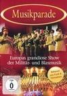 Musikparade - Europas grösste Bühnenshow...