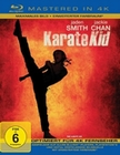 Karate Kid (2010) (Mastered in 4K)