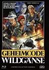 Geheimcode Wildg�nse - Uncut [LCE] (+ DVD)