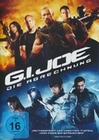 G.I. Joe - Die Abrechnung