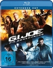 G.I. Joe - Die Abrechnung - Extended Cut