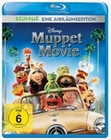 Muppet Movie - Jubil�umsedition